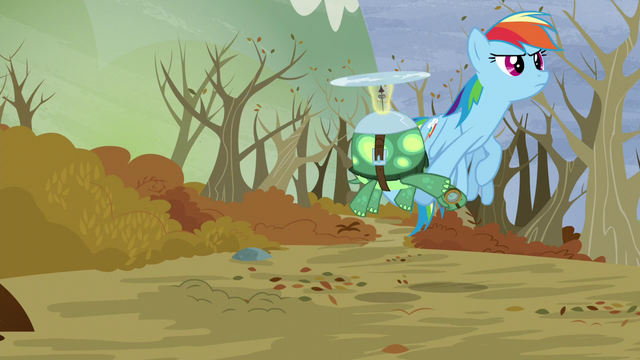 File:Rainbow flies away with Tank S5E5.png