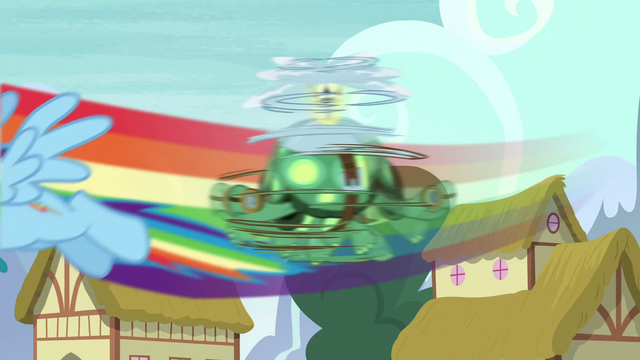 File:Rainbow flying near Tank S5E5.png