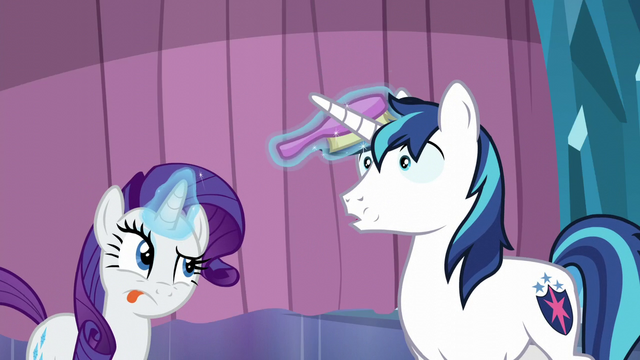 File:Shining Armor takes calming breaths S6E1.png