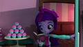 Twilight Sparkle entering her kitchen EGM2.png