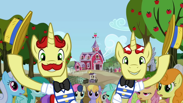 File:Flim Flam Brothers marching S2E15.png