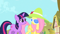 Fluttershy expression of otherwise S1E20.png