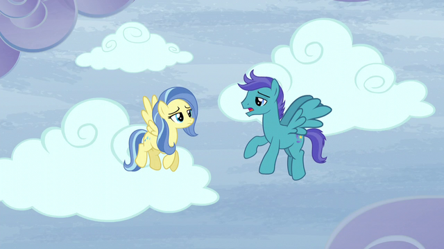 "File:Open Skies ""Over by Clear Skies"" S5E5.png"