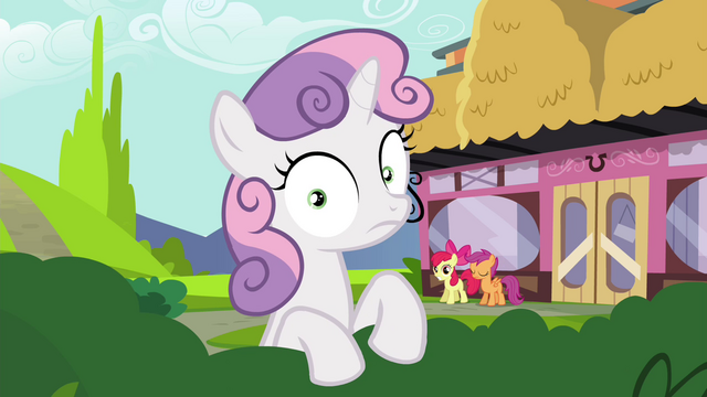 File:Sweetie Belle realizing S4E15.png