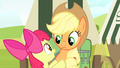 "Apple Bloom ""But you trust me"" S4E17.png"