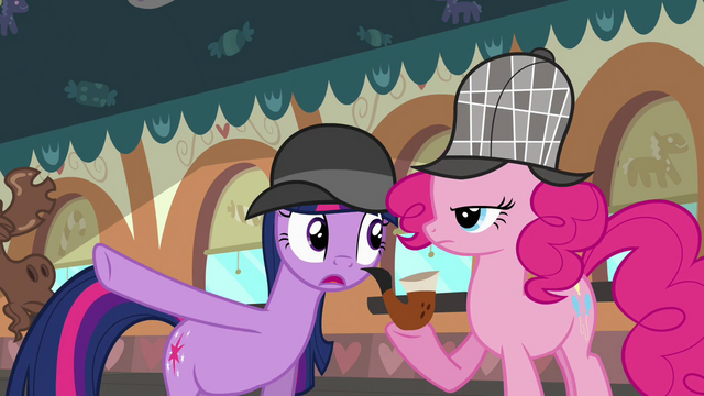 File:Detective Pinkie Pie S2E24.png