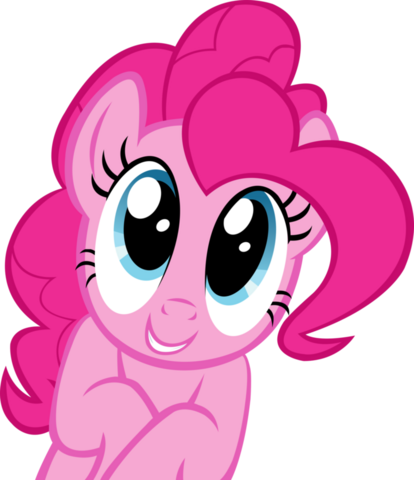 File:FANMADE Cute Pinkie.png