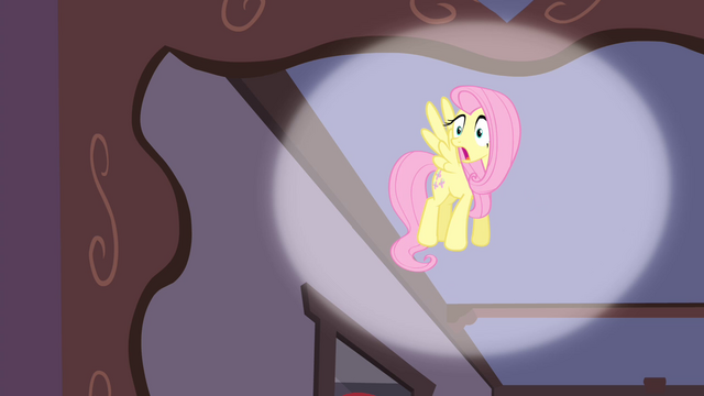 File:Fluttershy stops singing S4E14.png