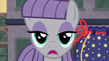 Maud Pie requests a return trade once more S6E3.png