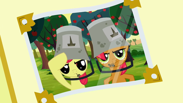 File:Photo album 4 (AB and Babs with helmets) S3E8.png