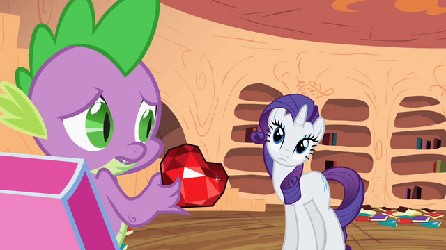 File:Rarity what S2E10.png