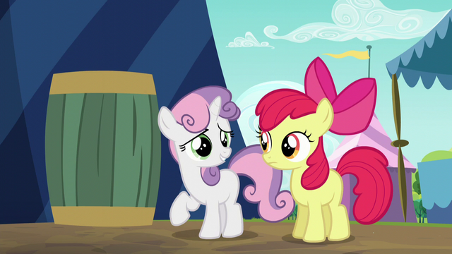 "File:Sweetie Belle ""It's sweet he wants to help you out like this"" S5E17.png"