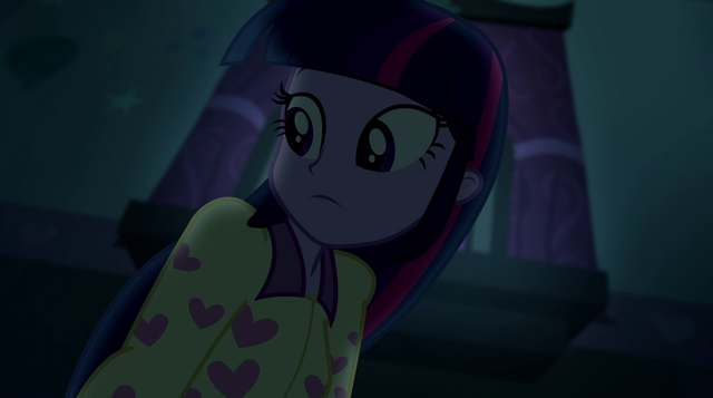 File:Twilight wakes in the middle of the night EG2.png