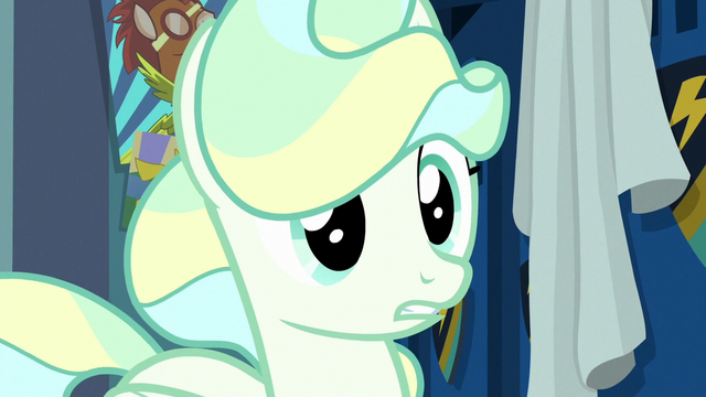 """File:Vapor Trail """"you have to understand"""" S6E24.png"""