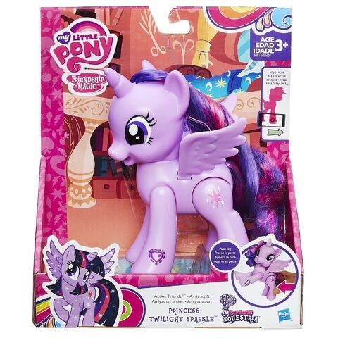 File:Explore Equestria Action Friends Princess Twilight Sparkle packaging.jpg