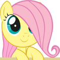 FANMADE Adorable Fluttershy.png