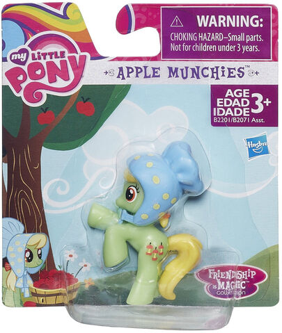 File:FiM Collection Single Story Pack Apple Munchies packaging.jpg