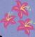 Lily Blossom cutie mark crop 1