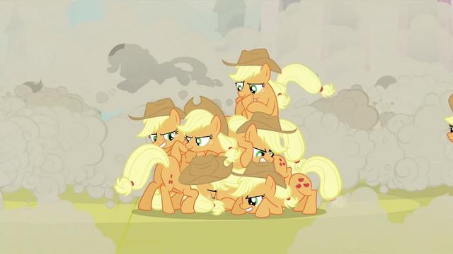 File:Pile of Applejacks S2E26.png