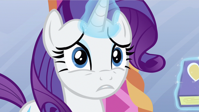 File:Rarity be Gabby-Gums S2E23.png
