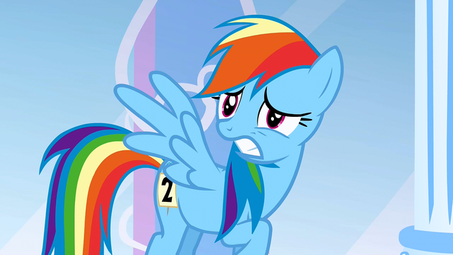 File:Scared Rainbow Dash S1E16.png