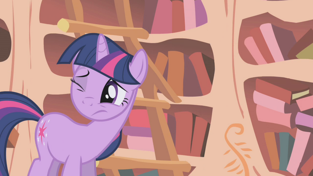 File:Twilight hears the front door slam S1E05.png