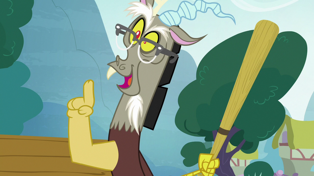"""File:Discord 2 """"she was our first friend, after all"""" S7E12.png"""