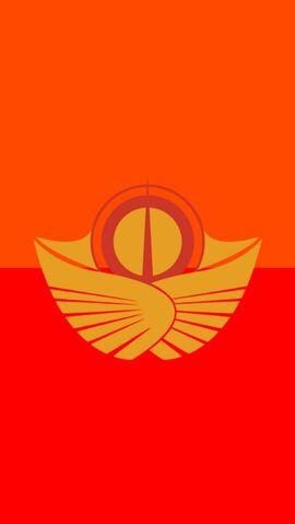 File:FANMADE Solar Empire banner.jpg