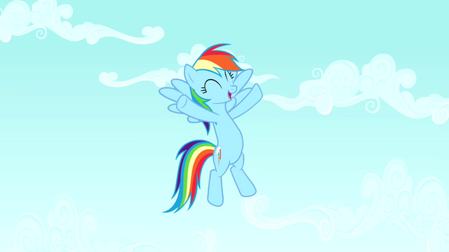 File:Rainbow 'now that's what I'm talking about!' S4E12.png