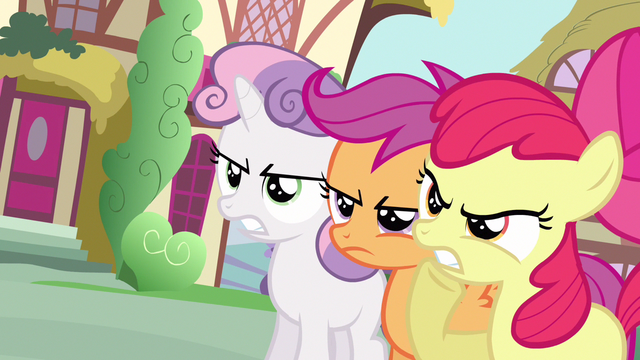 File:Sweetie Belle with CMC S3E4.png