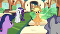 Applejack They Really Are S3E11.png