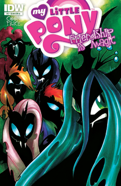 Comic issue 3 cover A.png