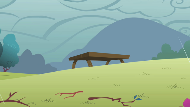 File:Picnic table in the distance S1E08.png