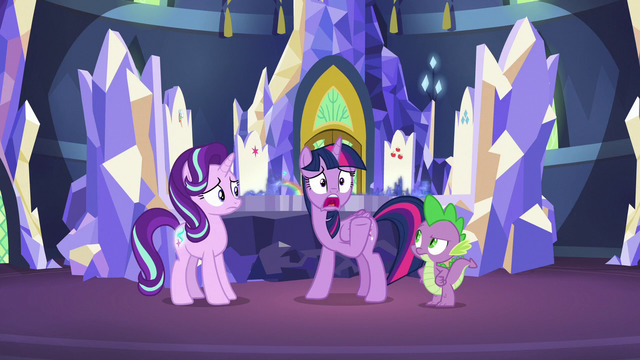 "File:Twilight ""it's never called just one of us before"" S7E10.png"