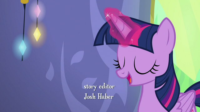"""File:Twilight Sparkle """"everypony will feel better"""" S6E22.png"""