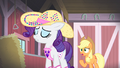 Applejack 'I know you really want Trend' S4E13.png