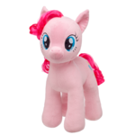 Build A Bear Workshop Pinkie Pie