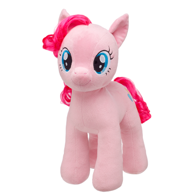 File:Build A Bear Workshop Pinkie Pie.png
