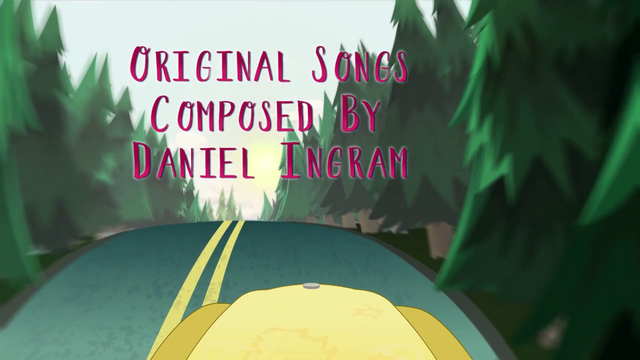 File:Legend of Everfree credits - Daniel Ingram EG4.png