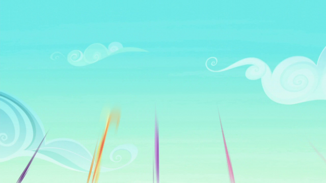 File:Mane Six goes away quickly S6E2.png