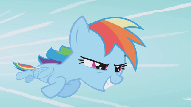 File:Rainbow about to do a Buccaneer Blaze S1E03.png