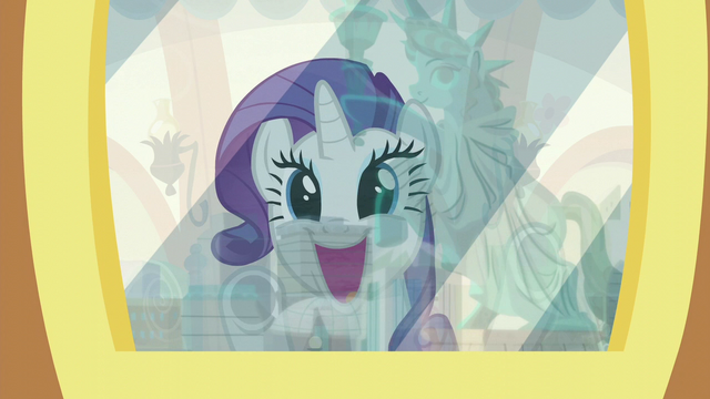 "File:Rarity ""the beauty"" S6E3.png"