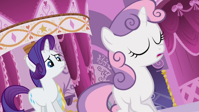 File:Sweetie Belle 'if you don't wanna spend time with me' S3E06.png