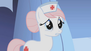 Nurse Redheart thanks Twilight for coming S1E04.png