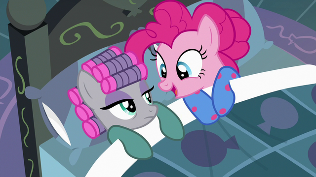 "File:Pinkie Pie ""when you see this brunch"" S7E4.png"