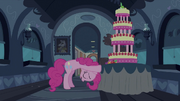 Pinkie Pie falling asleep S2E24.png
