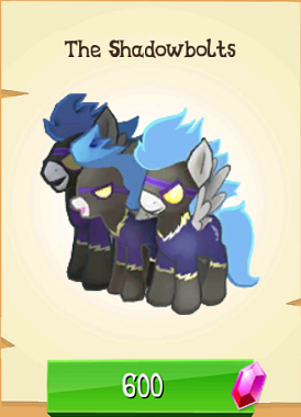 File:The Shadowbolts MLP Gameloft.png