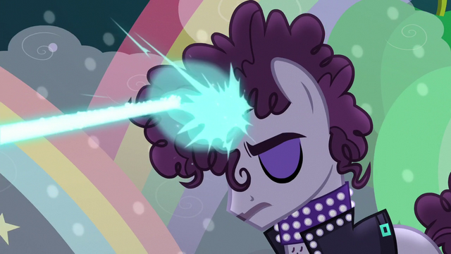 File:Unicorn zaps magic beam to create vocal effects S5E24.png
