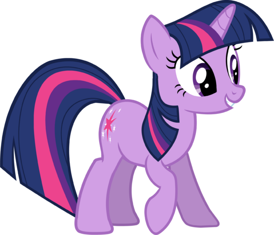 File:Canterlot Castle Twilight Sparkle 6.png