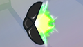 Changeling scarab activating S6E25.png